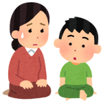 子供の矯正治療はいつから始めるべきか